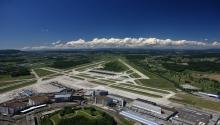 airport-zuerich airport zürich