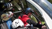 ph-xpt HB-XPT et Pilot Philipp