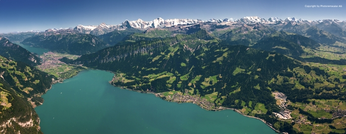 thunersee_brienzersee-prc